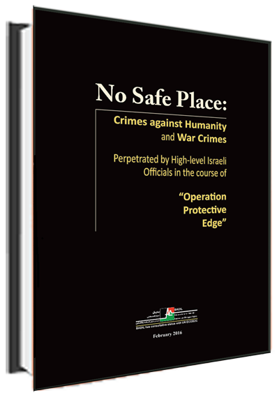 Download pdf file of the publication