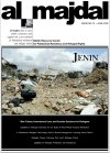 Jenin (Issue No.14, Summer 2002)