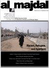 Racism, Refugees and Apartheid (Issue No.15, Autumn 2002)