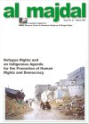 An Indigenous Agenda for Human Rights and Democracy (Issue No.21, Spring 2004)
