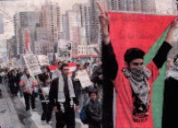 UPDATE: Campaign for the Defense of Palestinian Refugee Rights