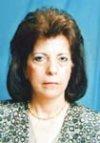 Bayan Nuwayhed al-Hout